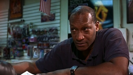 murder set pieces tony todd