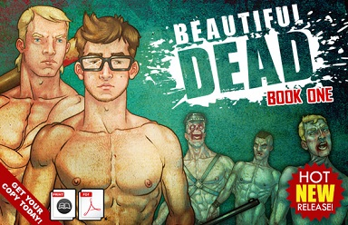 beautiful-dead-banner
