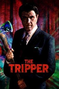 david-arquette-the-tripper