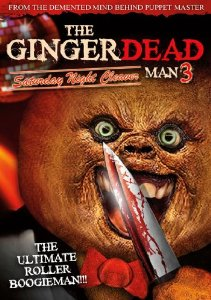 gingerdead-man-3