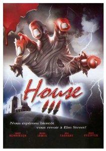 horror-show-house-3
