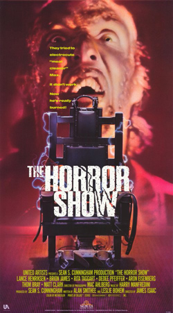horror-show-small