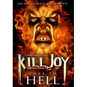 killjoy-goes-to-hell