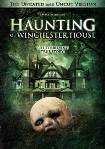 low-budget-ghosts-haunting-of-winchester-house