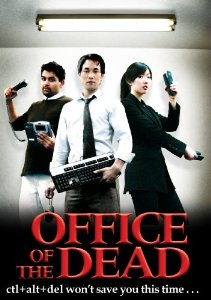 office-of-the-dead