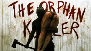 orphan-killer-with-girl