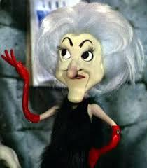 phyllis-diller-stop-motion