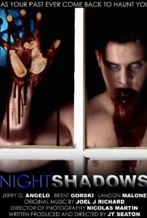 short-films-nightshadows-candy-divination