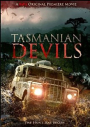 tasmanian-devils