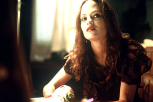 toolbox-murders-angela-bettis