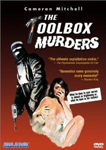 toolbox-murders