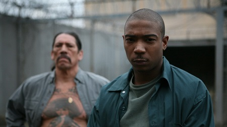 furnace ja rule trejo