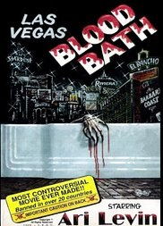 las vegas blood bath cover