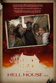 hell house llc cover