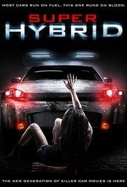 super hybrid cover