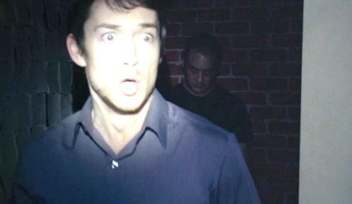 devil inside found footage demon walk