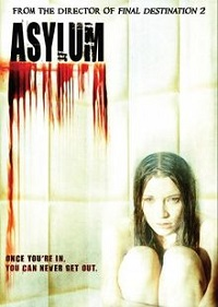 asylum 2008 movie
