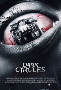 dark circles cover