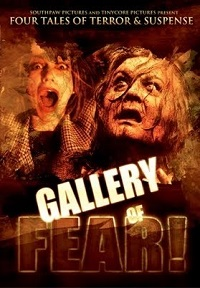 gallery of fear cover