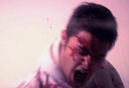dead inside main guy splat