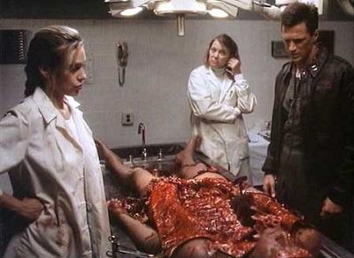 shadowzone autopsy