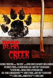 bear creek cover