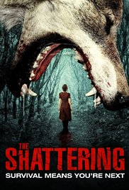 shattering cover