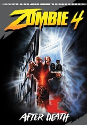 zombie 4 cover