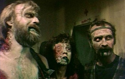 zombie 4 zombies