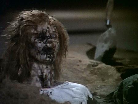 buried alive 1990 head