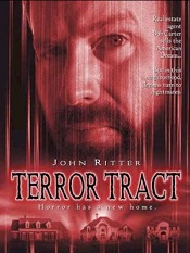 terror tract cover