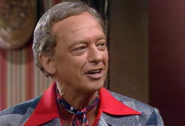 3s-company-don-knotts