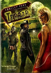 3s-company-trailer_park_of_terror