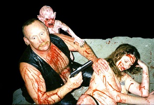 blood-gnome-wrestler-daddy