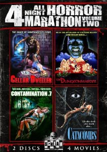 cellar-dweller-contamination-7-catacombs-and-dungeonmaster