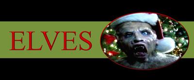 elves-banner