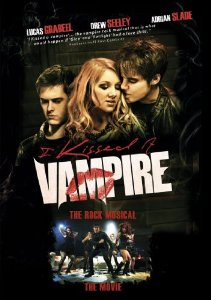 i-kissed-a-vampire
