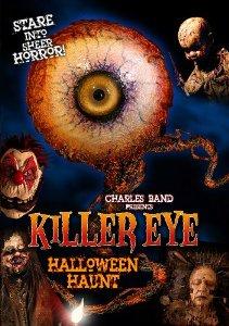 killer-eye-halloween-haunt