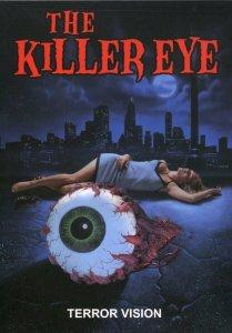 killer-eye