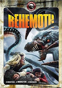 behemoth cover
