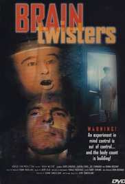 brain twisters cover
