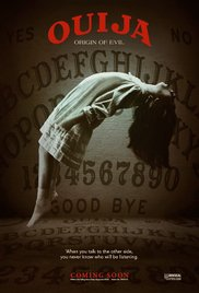 ouija origin of evil cover