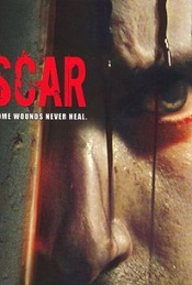 scar 2005 cover