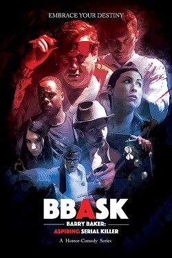 bbask cover