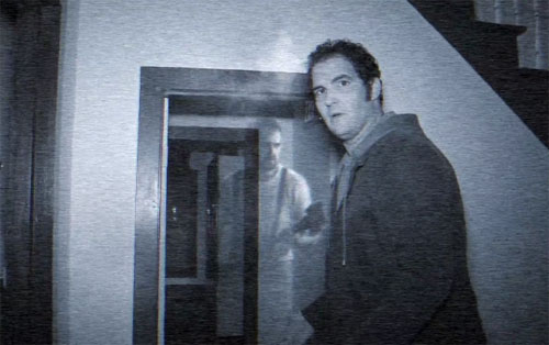americas most haunted axe ghost