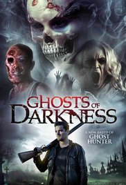 ghosts of darkness cover