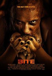 bite 2015 cover