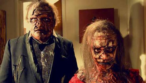 dead inside zombies