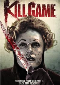 kill game cover