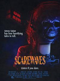 scarewaves cover